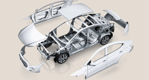Hyundai Accent 2018-3