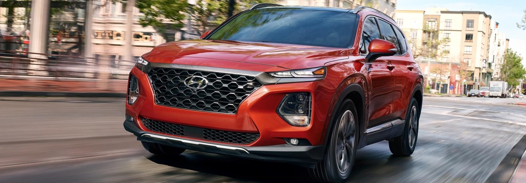 Color-Options-for-the-2019-Hyundai-Santa-Fe-a_o
