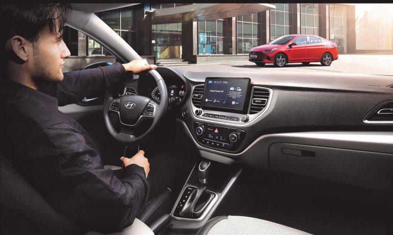 Hyundai-Accent-2021-21-768x459