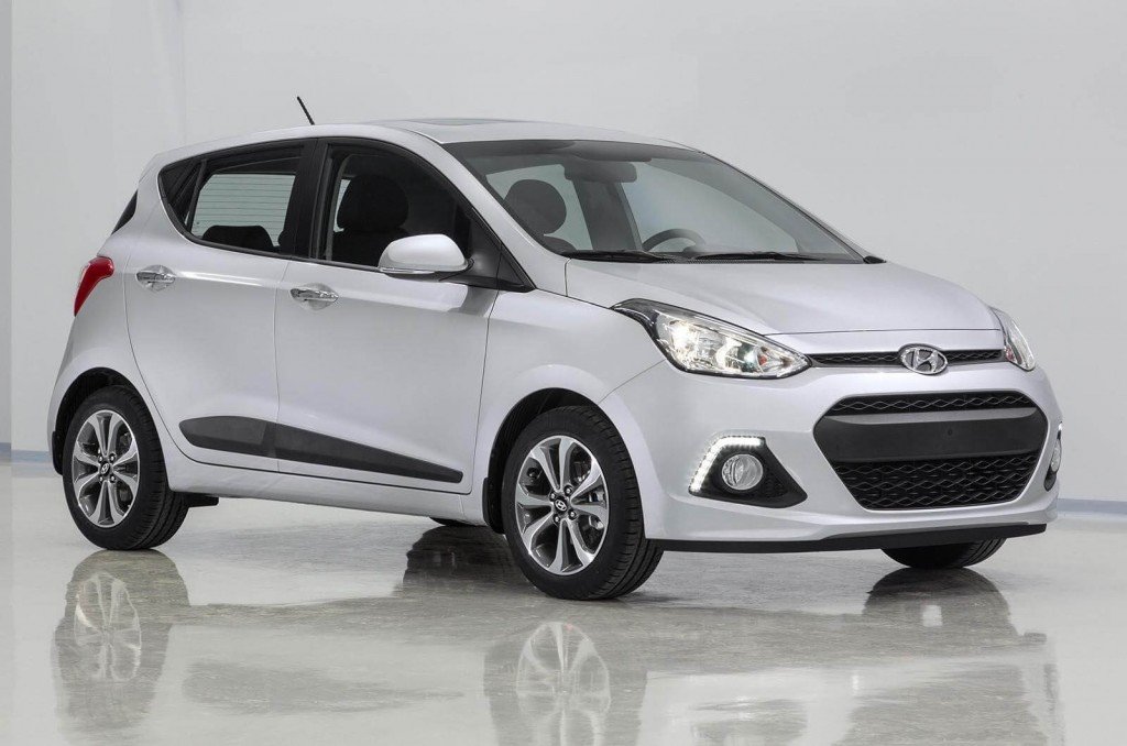 Hyundai-I10-Sedan-so-tu-dong