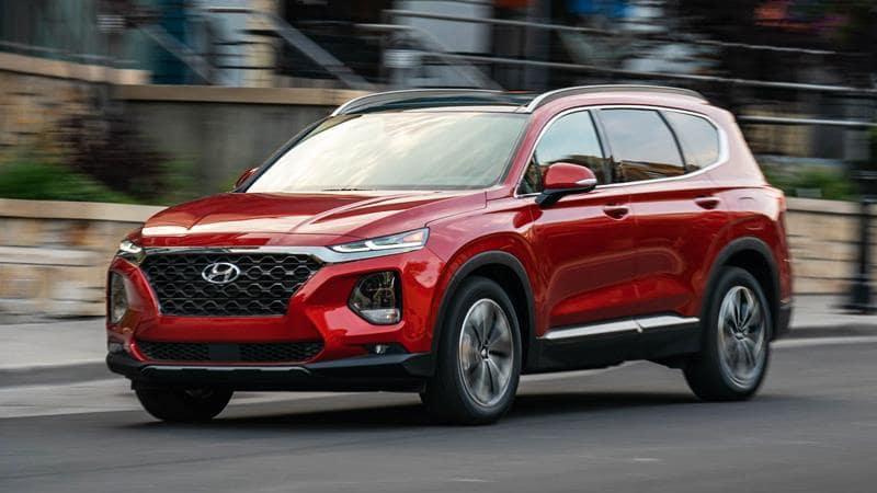 Hyundai Santafe 2019 (24)-min