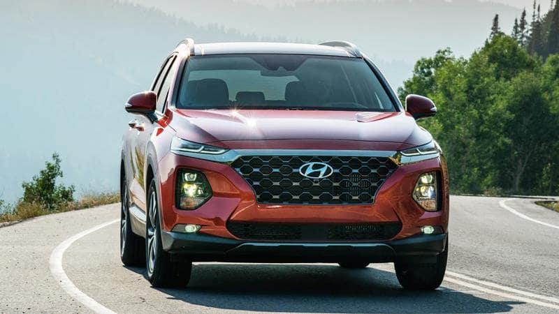Hyundai Santafe 2019 (25)-min