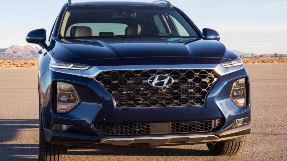 Hyundai Santafe 2019 (27)-min