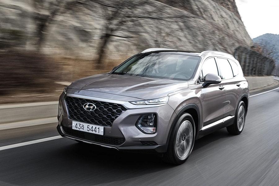 Hyundai Santafe 2019 (28)-min