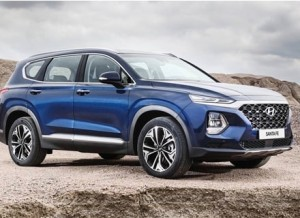 Hyundai Santafe Slider (4)
