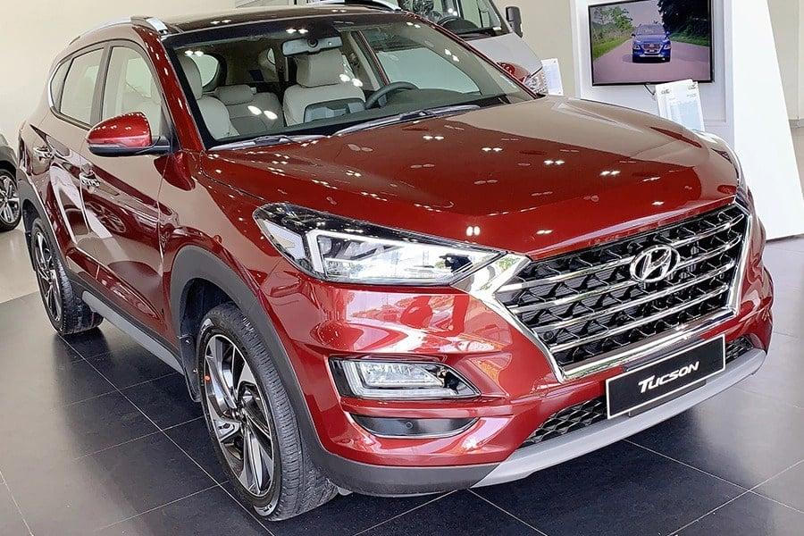 Hyundai-Tucson-2019-8