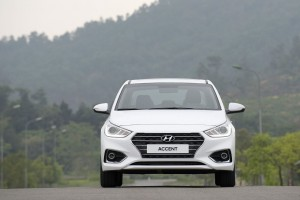 Hyundai accent 2019 (12)