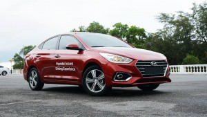 Hyundai accent 2019 (5)