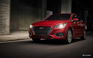 Hyundai-accent-số-tự-động-3