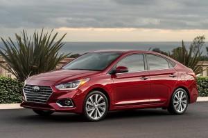 Hyundai-accent-số-tự-động-7