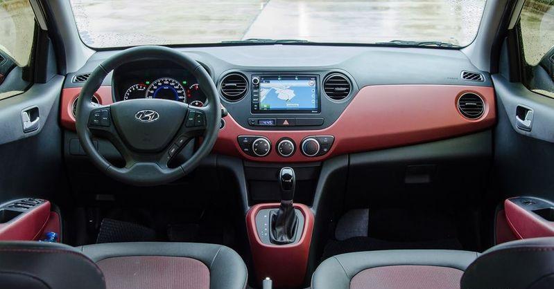 Hyundai i10 (12)