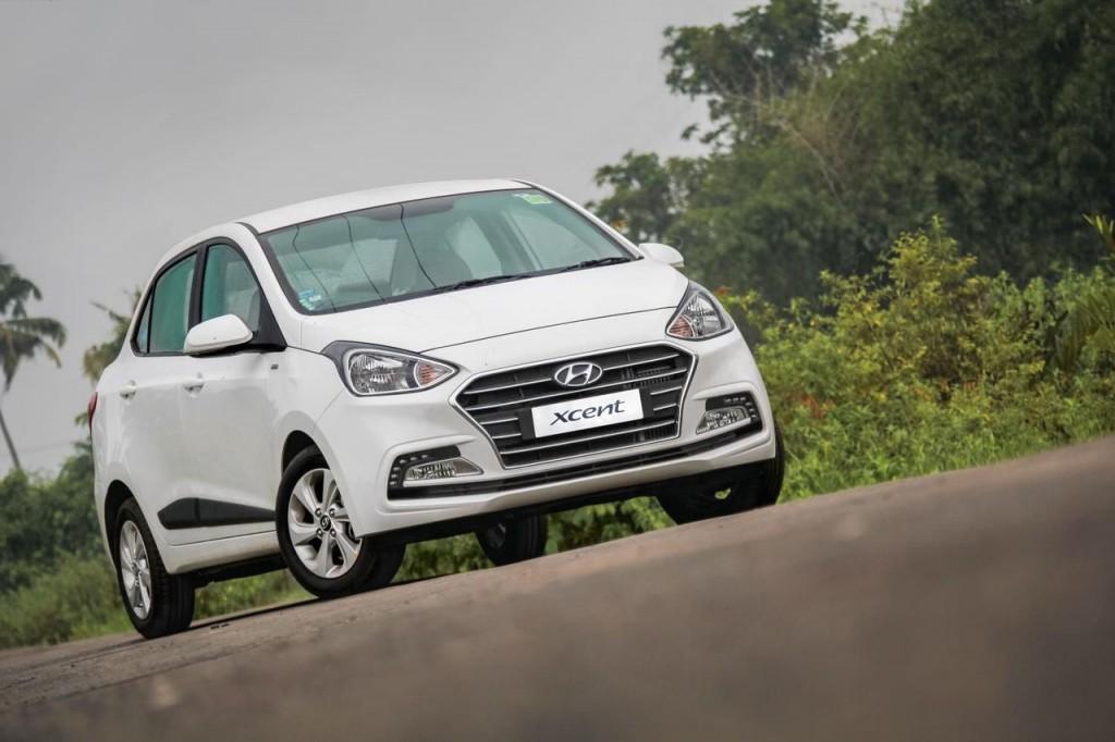 Hyundai i10 (16)