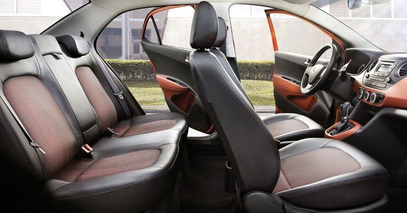 Hyundai i10 (21)