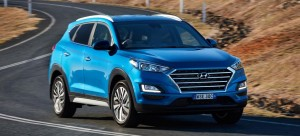 hyundai-tucson-front-wide