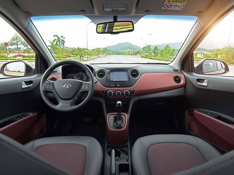 noi-that-i10-hatchback-so-tu-dong