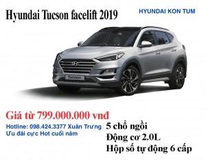 Tucson 2019 799