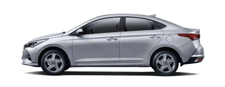 Hyundai-Accent-2021-14-768x299