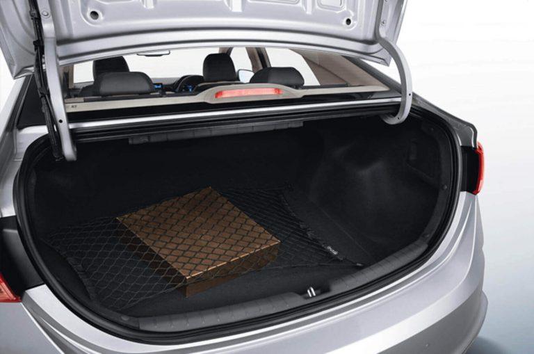 Hyundai-Accent-2021-15-768x509