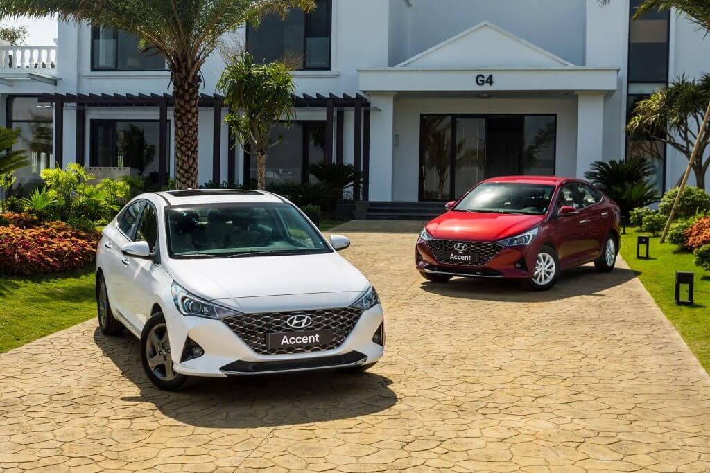 Hyundai-Accent-2021-2-1024x683
