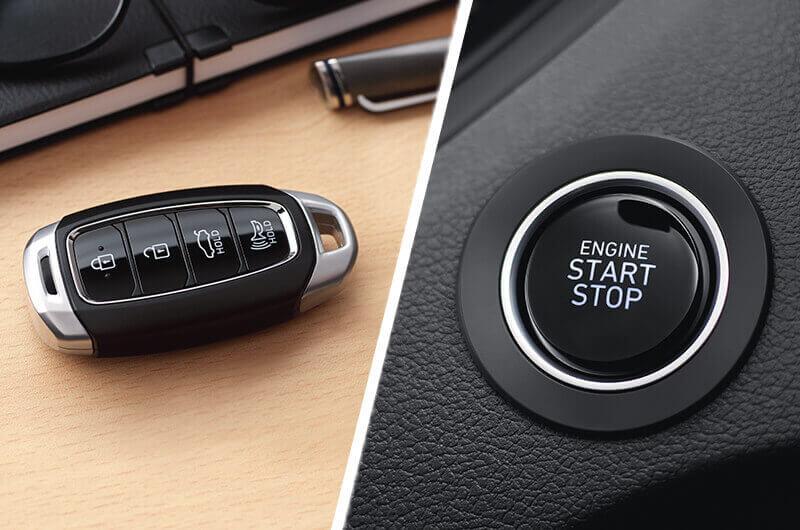 Hyundai-Accent-2021-23