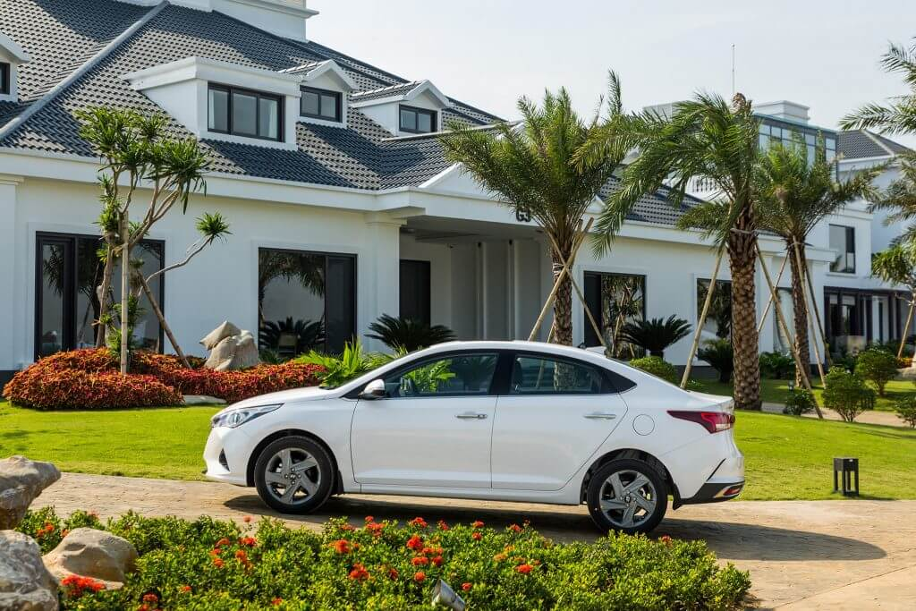 Hyundai-Accent-2021-3-1024x683