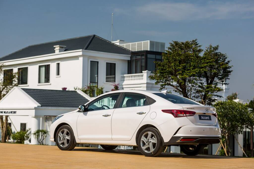 Hyundai-Accent-2021-5-1024x683