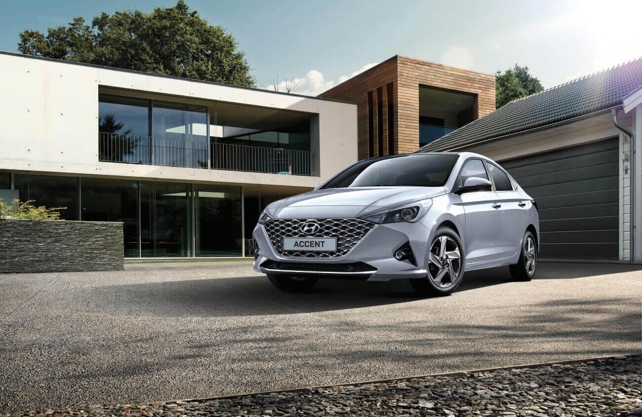 Hyundai-Accent-2021-6