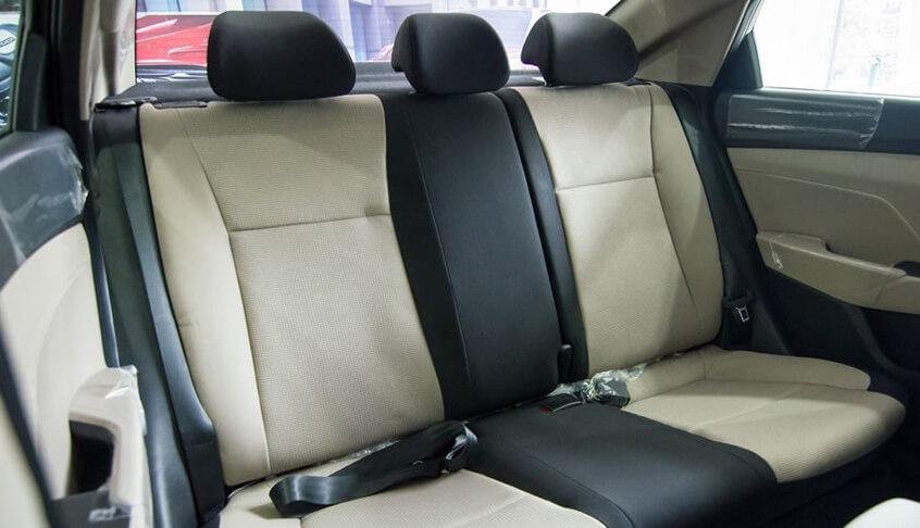 Hyundai-accent-13-1
