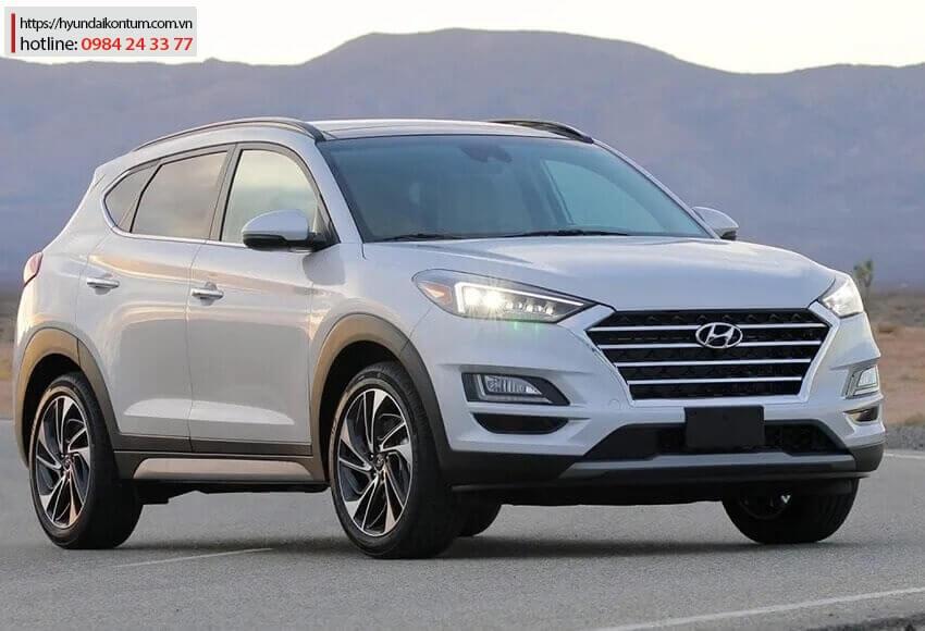 Hyundai-Tucson-2021-Hyundai-Ngọc-An-15-1