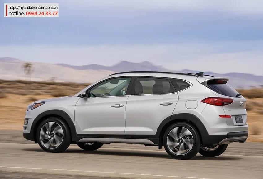 Hyundai-Tucson-2021-Hyundai-Ngọc-An-2